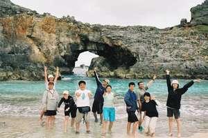 0505minami-jima01