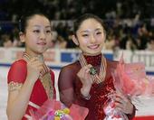 20070324mikimao