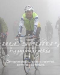 Allsports01