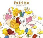 fiarlife_album