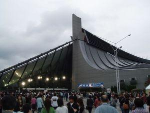yoyogi-LIVE06